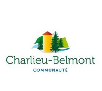 Charlieu-Belmont communauté
