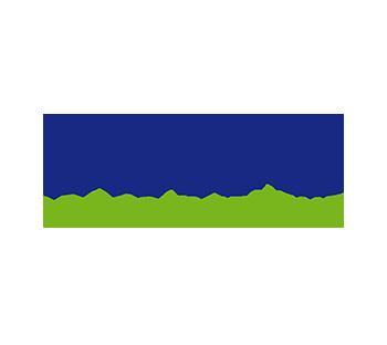 Le département de la Loire