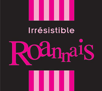 Irrésistible Roannais